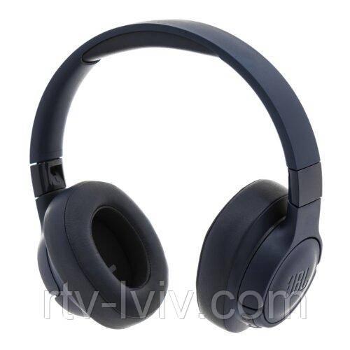 Навушники JBL Tune 700 BT