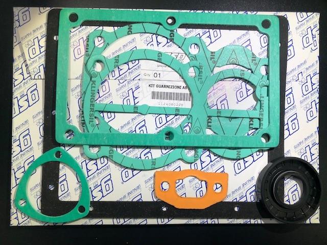 Комплект прокладок АВ598