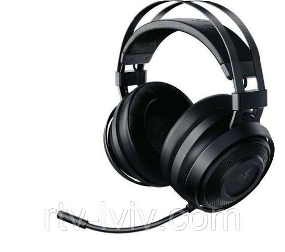 Навушники Razer Nari Essential
