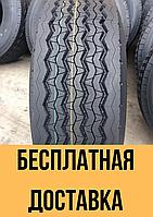 Грузовые шины 385/65 R22.5 Boto BT267 усиленная