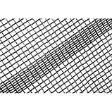 Батут Atleto 490 см с сеткой и лесенкой, фото 6