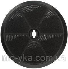 Фильтр угольный для кухонной вытяжки ukinox