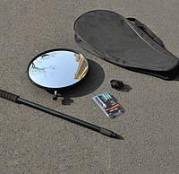 Досмотровое зеркало К-800 для досмотра автотранспорта, фото 1