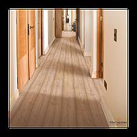 Ламинат Krono Original, Expert Choice, 8484 Дуб Калифорния, 10класс, толщина 8мм, 4-х сторонняя фаска
