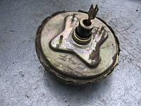 Вакуумный усилитель б/у на DAF-400, LDV-400 1989-1996 год