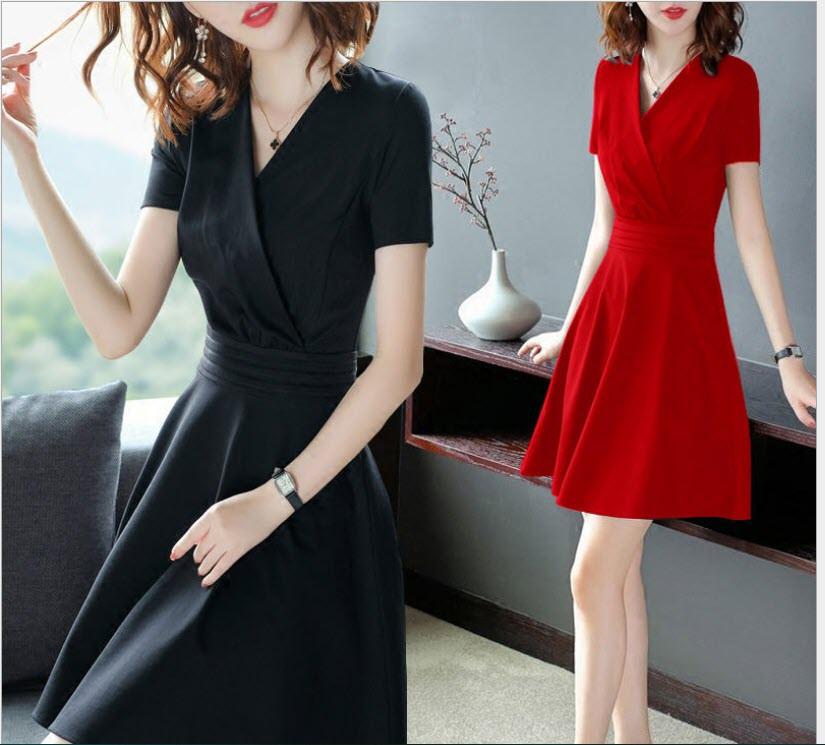 Стильне молодіжне жіноче плаття