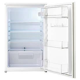 IKEA SVALNA Холодильник, ІКЕА 300 вбудовуваний (304.964.76)