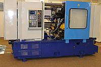 Токарный многошпиндельный автомат с ЧПУ мод. 1240Ф4-6А