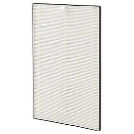 IKEA FÖRNUFTIG  Фильтр для удаления твердых частиц (104.619.44)