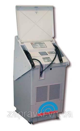 FMQ-2.5 домашня газова заправка (Б/У)