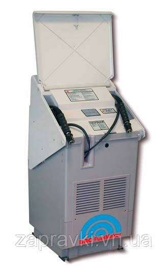 FMQ-2.5 домашняя газовая заправка (Б/У)