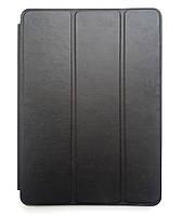 ЧЕХОЛ SMART CASE IPAD 2/3/4 (Black)