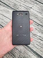 Смартфон Motorola DROID RAZR HD XT926, фото 1