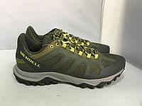 Мужские кроссовки Merrell, 41,5 размер
