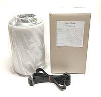 Fresh Air 100\250 (240-360м3). Фильтр угольный для гроубокса,вентиляции