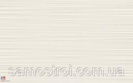 Облицовочная плитка Меджик Лотос 25*40 крем