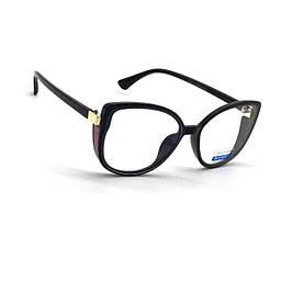 Очки с линзой Blue Blocker