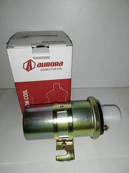 Катушка запалювання Ваз 2108-21099,Таврія 1102-1105 Aurora
