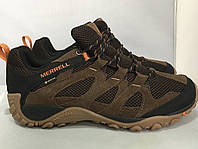 Мужские кроссовки Merrell, 46 размер