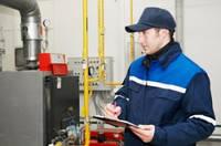 Сервисное обслуживание систем отопления,водопровода и канализации