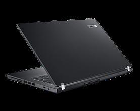 "Мощный Ноутбук Acer TMP449 14"" i5-6200u (6-е поколение) 8GB 256SSD, кл с подсвтекой"
