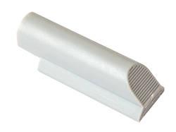 Кріплення амортизатора для GIFF Buffer сірий