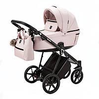 Детская коляска 2 в 1 Adamex Belissa TIP PS-26, фото 1