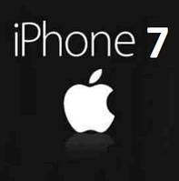 Новые тестирования iPhone 7