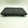 Охлаждающая подставка для ноутбука N130 / Подставка под ноутбук, фото 5