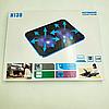 Охлаждающая подставка для ноутбука N130 / Подставка под ноутбук, фото 9