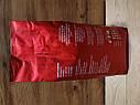 Смесь кофе в зернах 50 арабики 50 робусты Royal Story 1кг в красной упаковке, фото 2