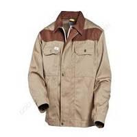 Купить курточку