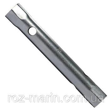Ключ торцевой I-образный 17*19мм