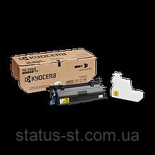 Заправка картриджа Kyocera TK-3060 для принтера ECOSYS M3145, 3645