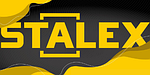 Асортимент обладнання для обробки металу STALEX поповнено!