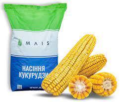 Семена Кукурузы ТВЕРДИНЯ Фао 270 25,6кг Маис Черкассы