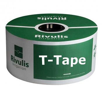T-Tape (США)