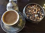 Кава фісташковий SÜTLÜ MENENGIÇ, 250гр, Sekeroğlu, Туреччина, фото 2