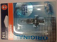Osram H1 12v 55w автолампа P14,5 64150-01B