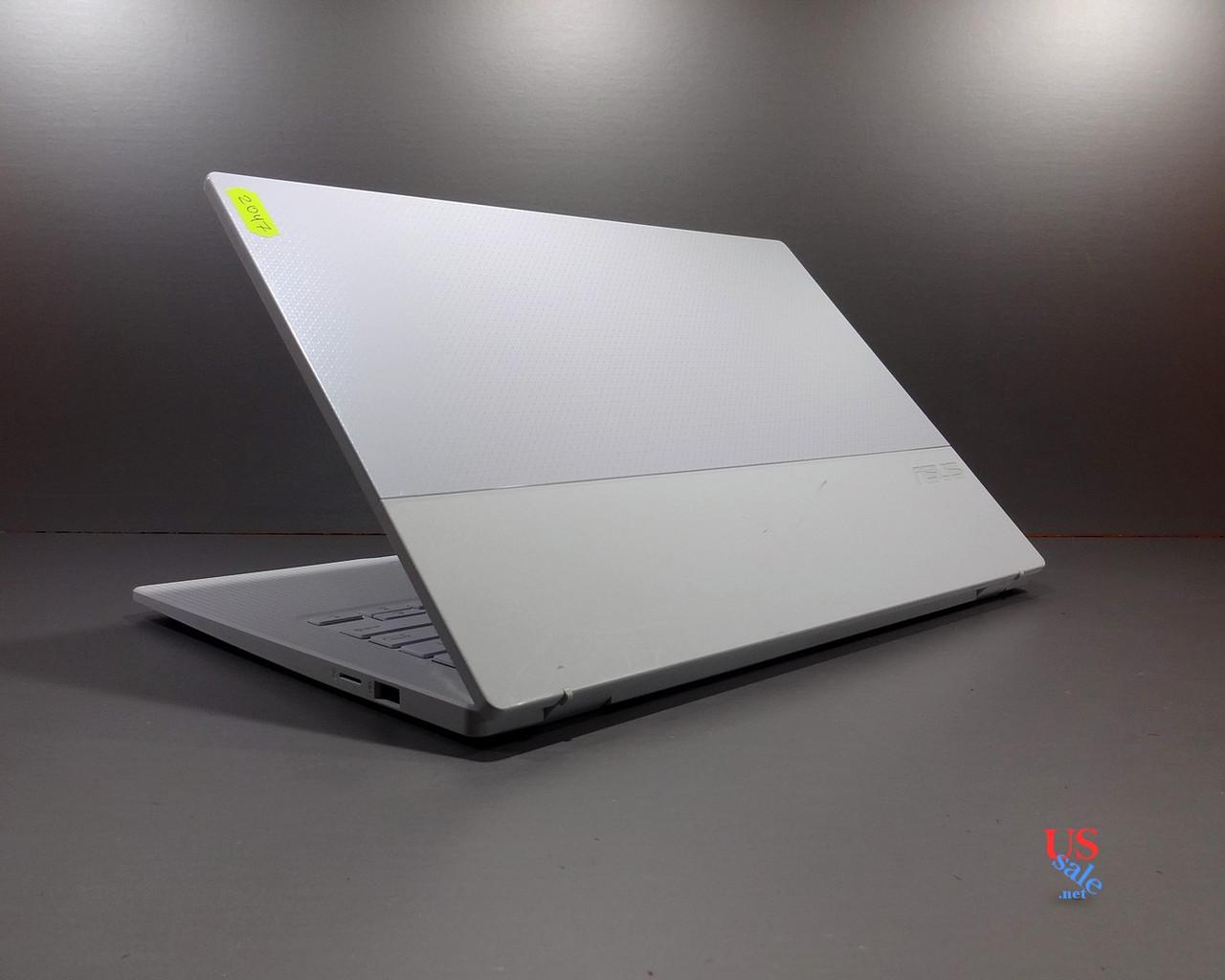"Ноутбук Asus ImagineBook MJ401T 14"", Intel Core m3-8100Y 1.1 Ghz, 4Gb DDR3, 256Gb SSD. Гарантія!"