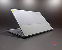 "Ноутбук Asus ImagineBook MJ401T 14"", Intel Core m3-8100Y 1.1 Ghz, 4Gb DDR3, 256Gb SSD. Гарантія!, фото 1"