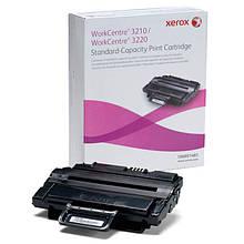 Картридж Xerox 106R01485 с чипом