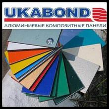 АКП - UKABOND