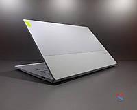 Ноутбук Asus ImagineBook MJ401T 14″, Intel Core m3-8100Y 1.1Ghz, 4Gb DDR3, 256Gb SSD. Гарантия!, фото 1