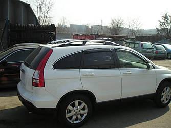 Рейлинги Honda CR-V (2006-2012)