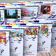 Картины по номерам оптом для украинских интернет-магазинов