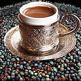Кава фісташковий SÜTLÜ MENENGIÇ, 250гр, Sekeroğlu, Туреччина, фото 3