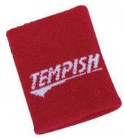Напульсник Tempish Sweat Bracelets Red (30400063)