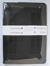 Чохол для Macbook Air, 13 дюймів, джинс