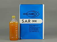 Клей SAR-30E (0,5 л) Италия для склеивания шумоизоляции, ткани, кожзама, ковролина